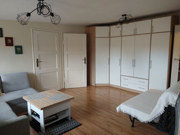 Sprzedam mieszkanie 38 m2, TBS, ul. Zielona