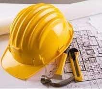 Prace budowlane, budowy.. wolny termin
