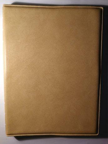 альбом / блокнот в обложке