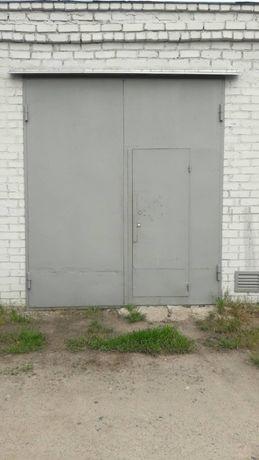 Продам гараж центр города район табачной фабрики