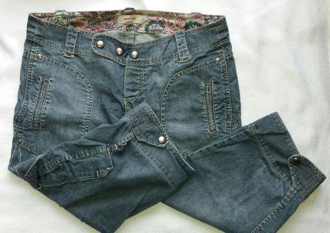 Spodenki MNGJeans M/L