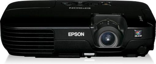 PROJEKTOR EPSON EB-S92 projektor lcd SVGA Epson Ebs92 2 szt.