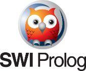 Prolog - Pisanie Programów