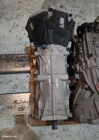 Caixa Velocidades Automática BMW 420D F32 / X3 F25 Xdrive 2.0 Ref. 8HP45X