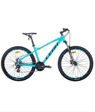 Велосипед Leon 27.5