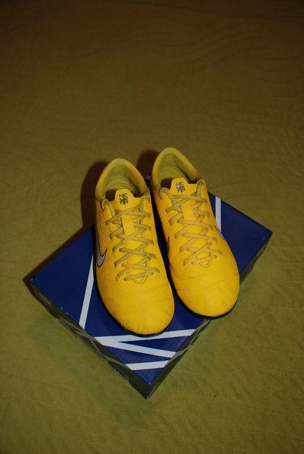Buty piłkarskie Nike NEYMAR roz. 32