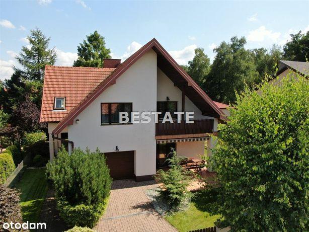 Dom, 250 m², Tarnów