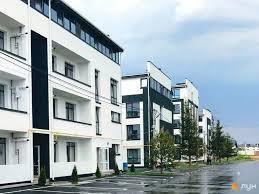Продам 1-комн. квартиру в ЖК Дания