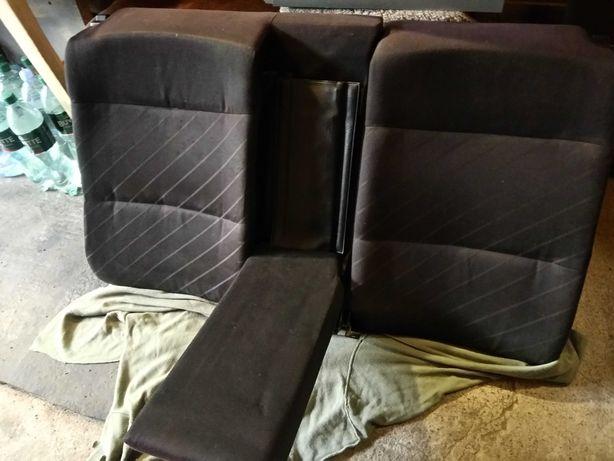 Спинка дивана Ауди 80