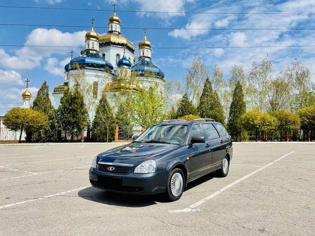 Авто Приора 2171 1.6 бензин 2012 год,обмен[Рассрочка, взнос от 25%]
