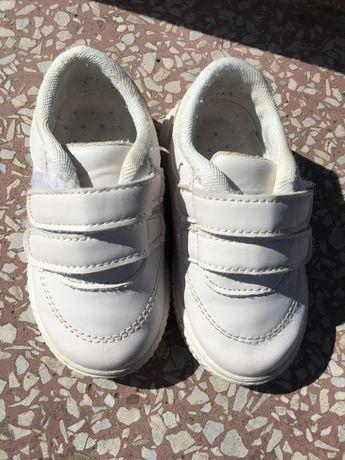 Кросівки ,кроссовки,кеди, макасини 21 р