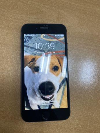 Iphone 8, 64 gb