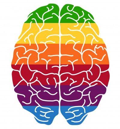 Помощь психолога, устранение зависимостей,фобий, психосоматика, гипноз