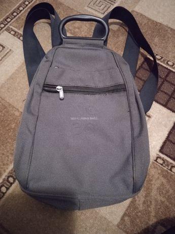 Продам нового рюкзака