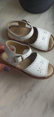 Обувь, детская обувь