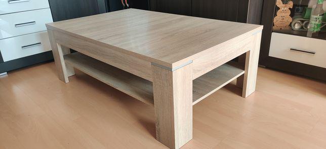 Ława,stolik do salonu 120cm.