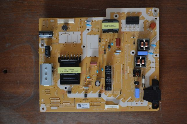 Бп TV Panasonic TX-L42 ET60