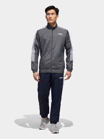 Акция! Мужской спортивный костюм Adidas XL
