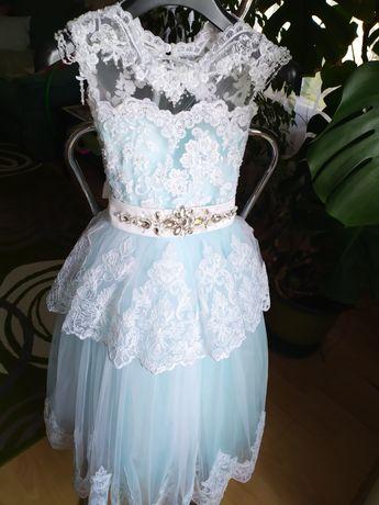 Продам гарну святкову сукню