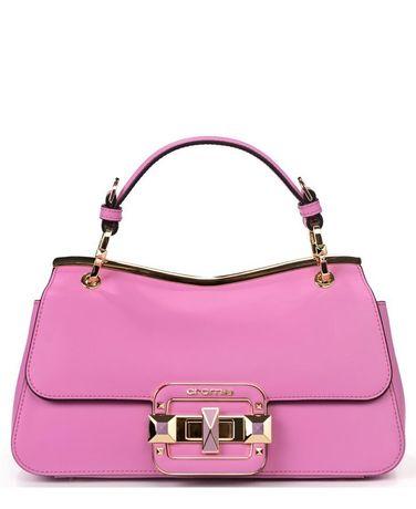 Сумка Cromia blush розовый