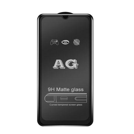 Матовое стекло Xiaomi redmi 4x 5 6 7 8 9 А Note 4x 5 6 7 8т 8 9 10 pro