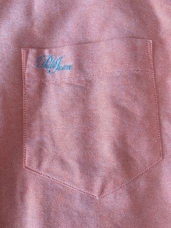 Camisas Senhora Polo Jeans/ Gant