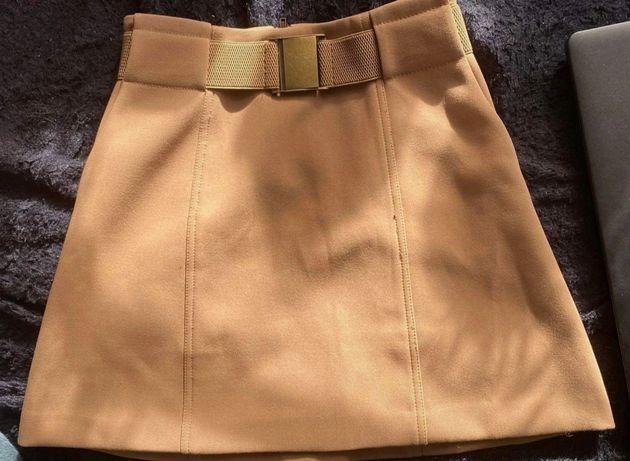 Spódniczka h&m używana