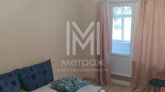 Продам 1 комнатную квартиру на Салтовке 602 м\р