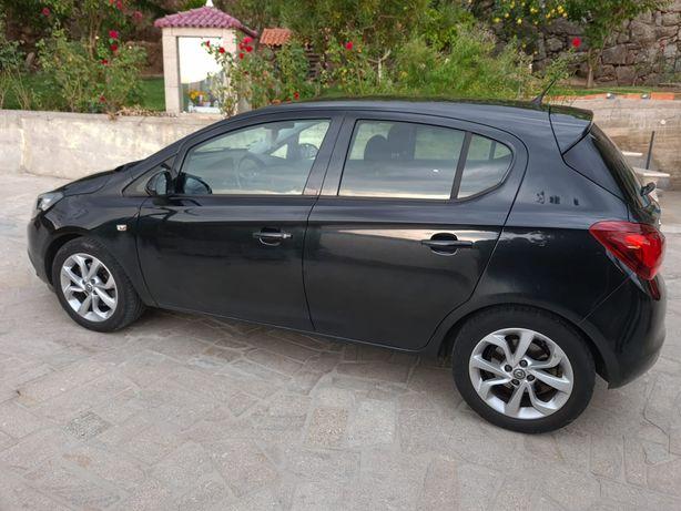 Opel Corsa E 1.0 TURBO 115cv