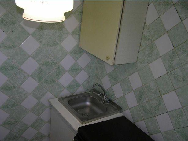 Продам  2 комнатную кв. 606 м р, Салтовка, Светлая, Студенческая