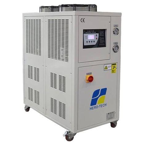 Охладитель воды - чиллер20,5 кВт