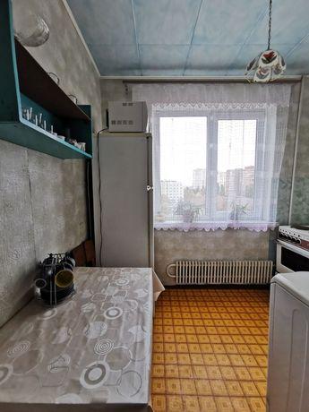 Сдам реальную 2 ком. квартиру возле метро на Алексеевке