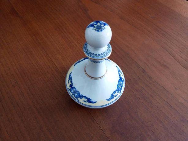 Loiças/porcelanas/peças decoração variadas