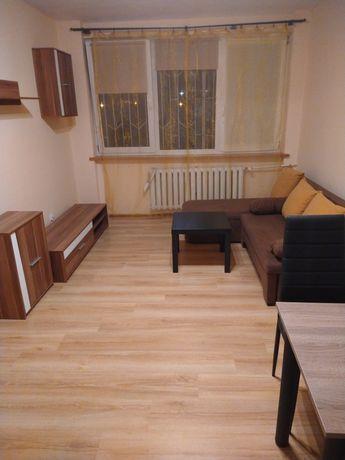 /Rezerwacja/ mieszkanie 2 pokojowe blisko Galerii Mokotów po remoncie