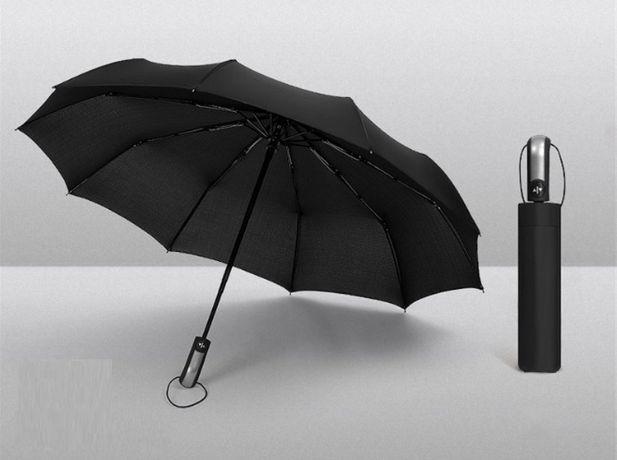 PARASOL automat parasolka składana (I028)