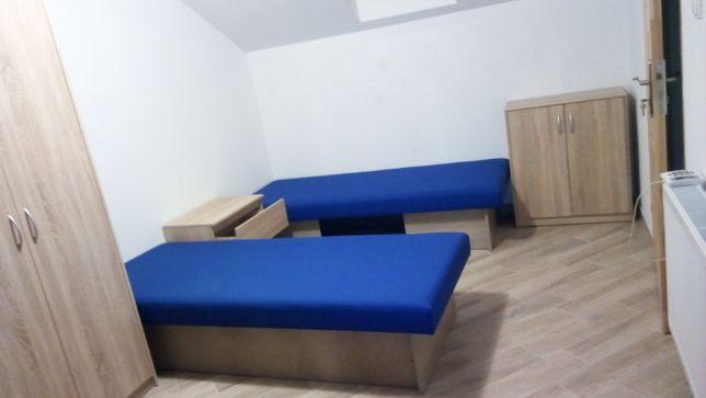 kwatery mieszkanie pokój