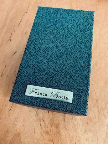 Парфюмиров. вода Franck Boclet Cocaine Extrait De Parfum унисекс 100мл