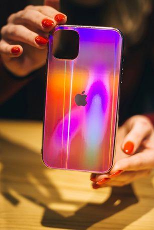 Захисний кейс для iPhone 11