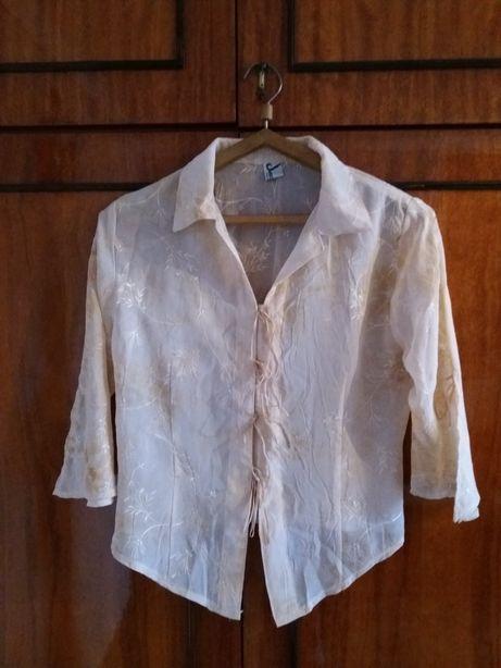 Розпродаж Блузка