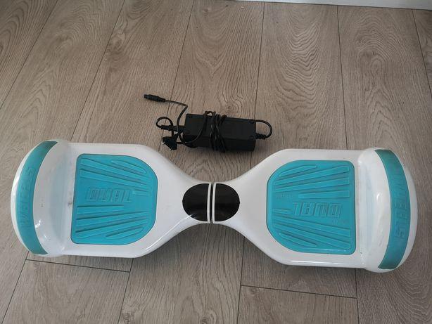 Hooverboard SKYMASTER