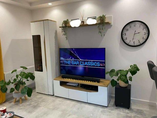 Zestaw szafek RTV