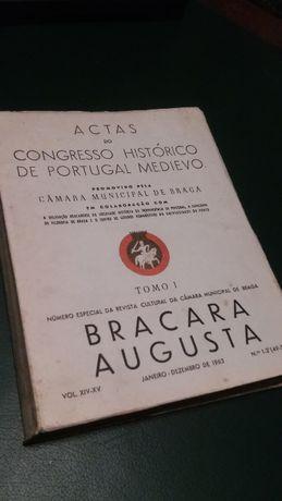 Braga Livros