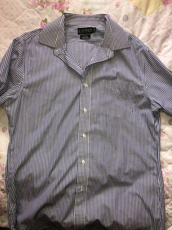 Sprzedam koszule Raphl Raulen
