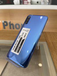 Xiaomi MI 9 6GB + 128GB