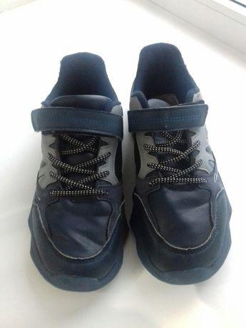Кросівки   фірма   Tom.m