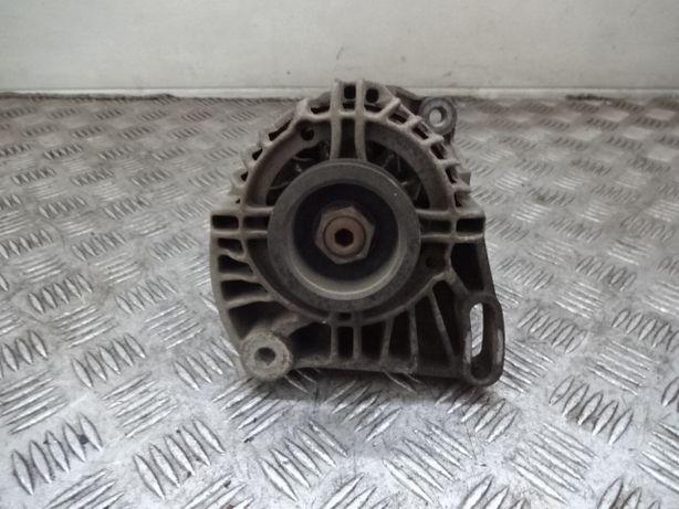 Fiat Punto II 1,2 alternator