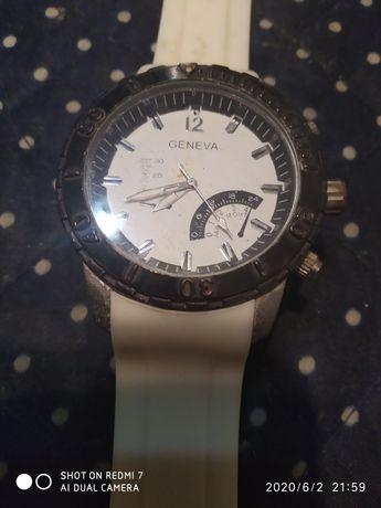 Часы муж.ручные