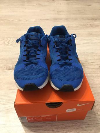 Buty Nike.Adidas