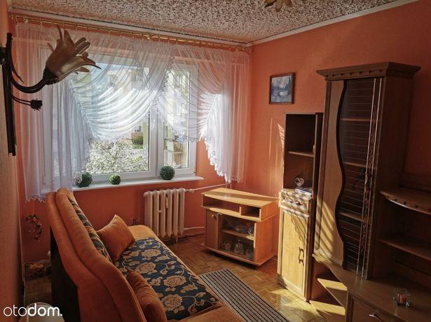 Sprzedam mieszkanie 48 m2 na Osiedlu Rządz