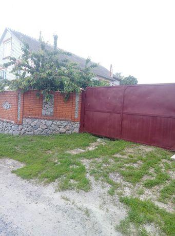 Продам дом в центре Новой Водолаги